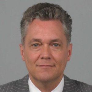 Herman Matheij MBA over Andre Pruijn ICT